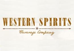western spirits.jpg