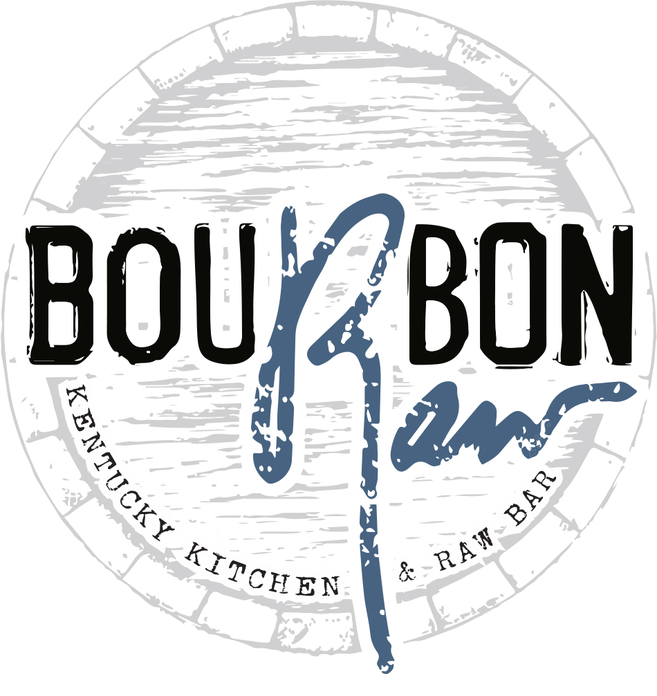 Bourbon Raw Bar logo.jpg