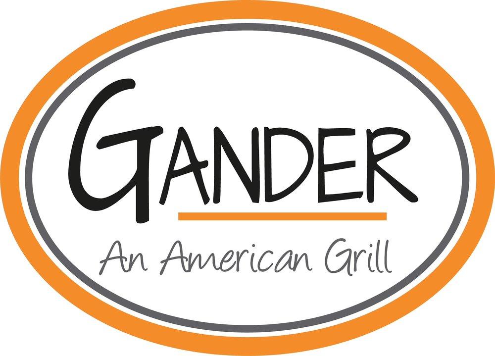 Gander An Amercian Grill.jpg