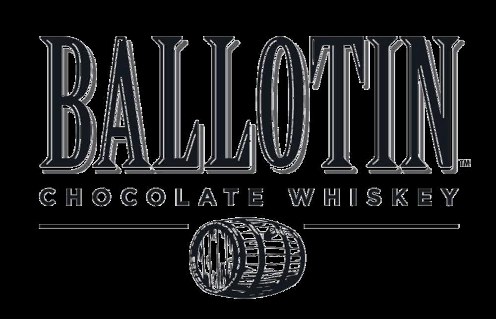 Ballotin Logo.png