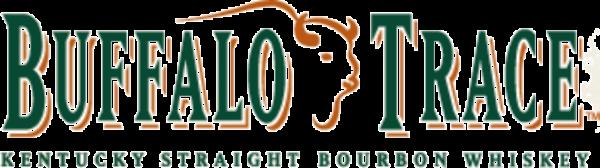 Buffalo_Trace_logo.png