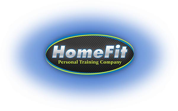 homefit.png