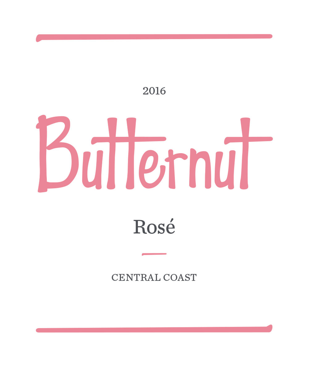 2016_Butternut_Rose_Front_Label.jpg