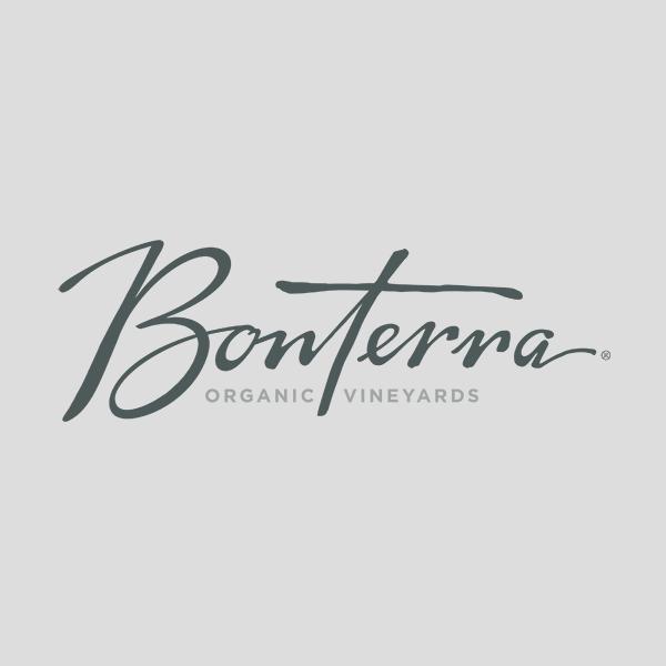 Bonterra-Logo-Grays.png