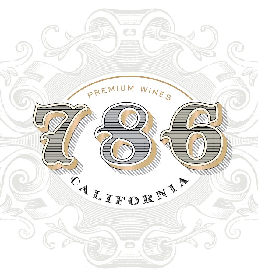 786-logo-01.png