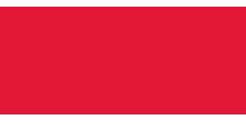 glenfarclas-logo-2.png