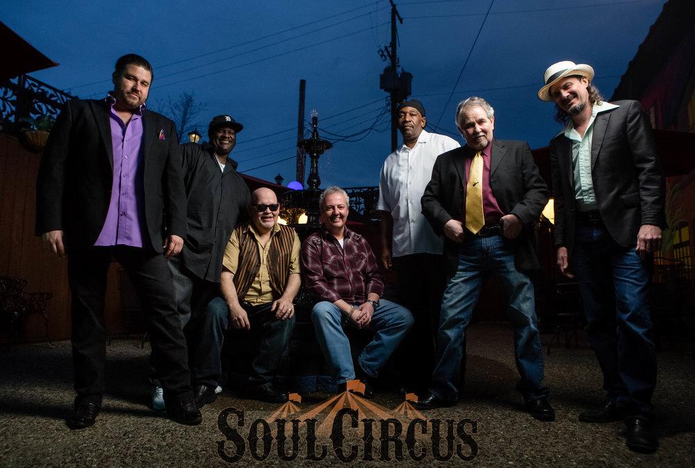 soul circus.jpg