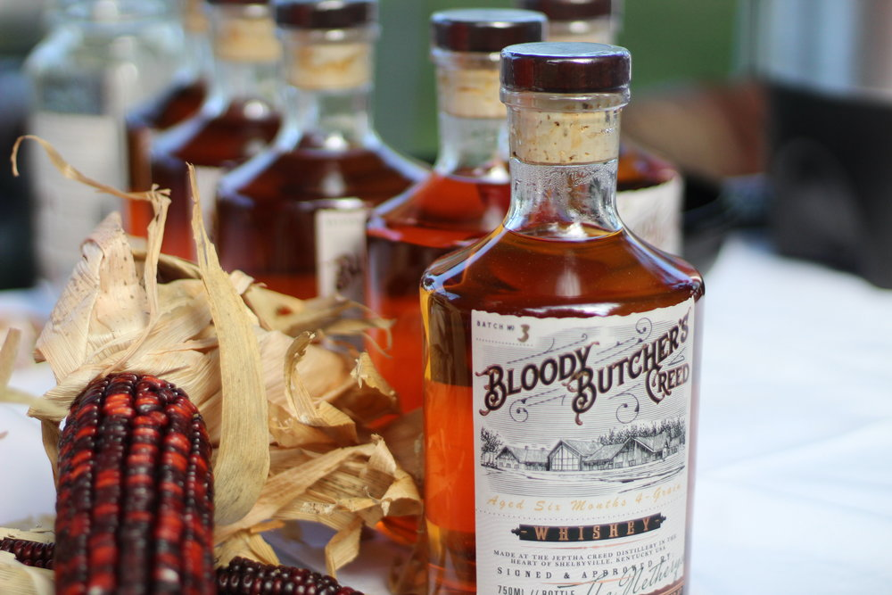 Bloody Butcher Creed Whiskey close.jpg