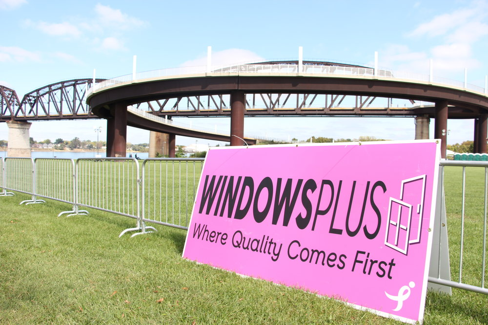 Windows Plus sign with bridge in background.jpg