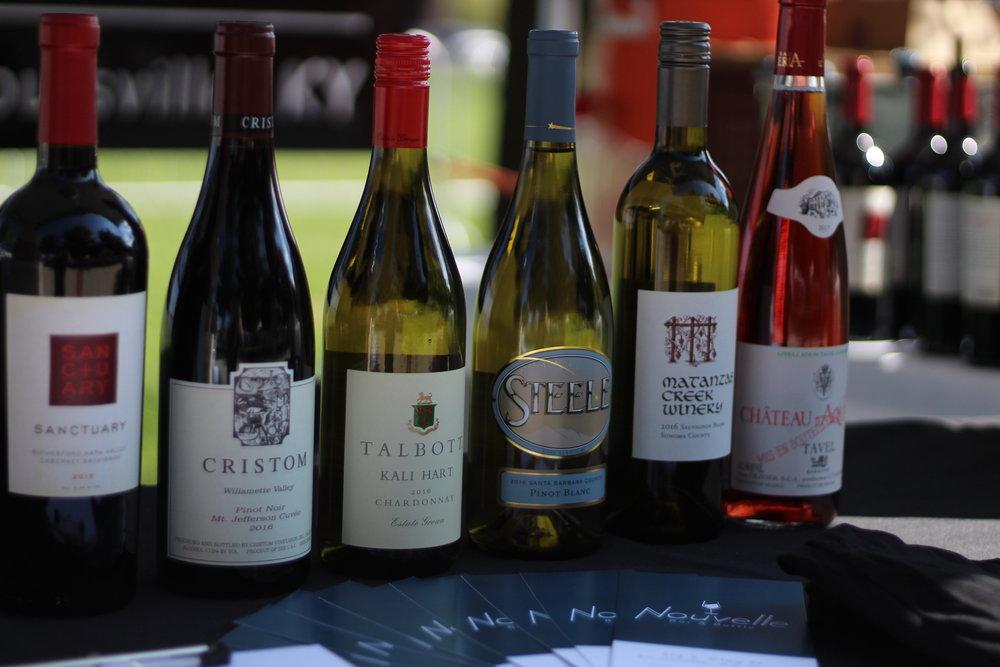 Wine Bottles Close.jpg