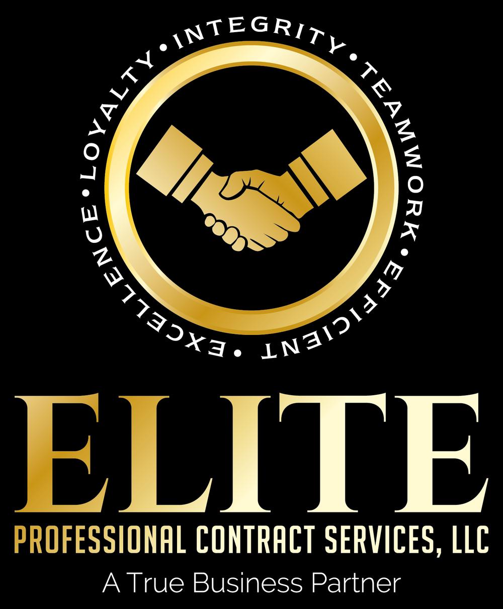 Us elite professionals llc
