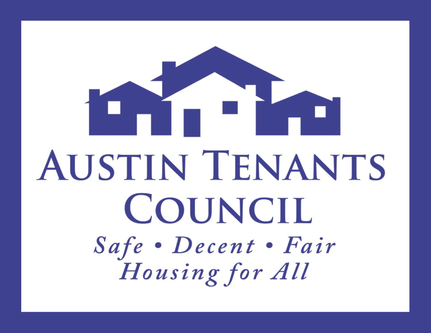 Tenant Concerns — Austin Tenants Council