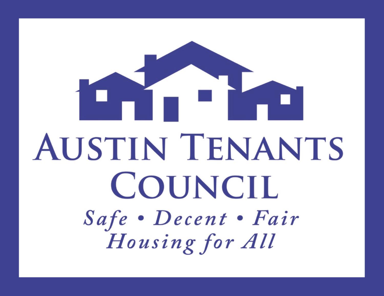 Austin Tenants Council