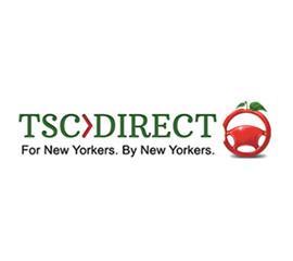 TSC-Direct.jpg