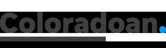 Coloradoan Logo.png
