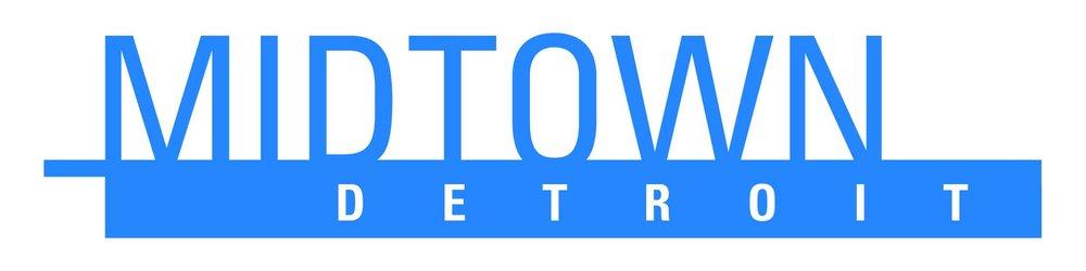 midtown-detroit-logo-DIAblue.jpg