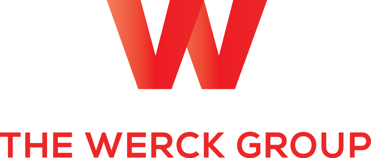 THE WERCK GROUP