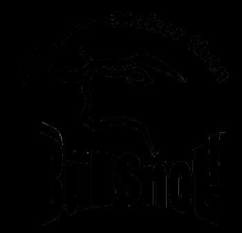 Bullsnot logo png.png
