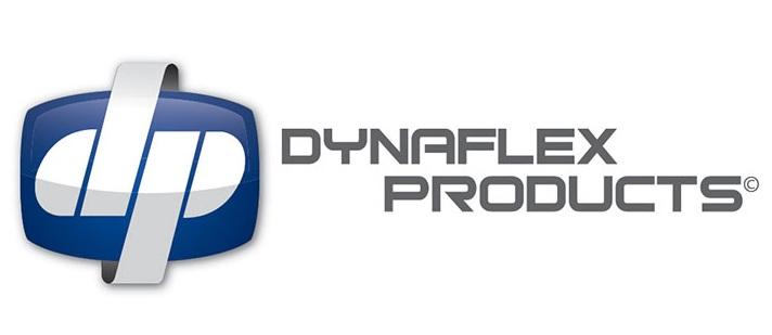accessories-dynaflex.jpg