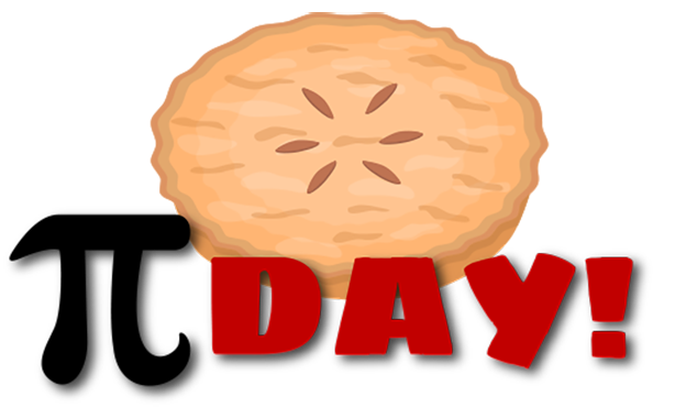 pi_day_large.png