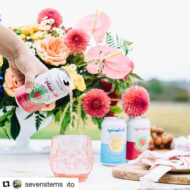 #Repost @sevenstems . . . #Repost @dianarosephoto ・・・ @spindriftfresh + @popuppicnic.co + @sevenstems = ✨💖Have you entered our giveaway?! . . . \ \ LAST DAY TO ENTER / / . . .  Details: It's Giveaway time! We've teamed up with @dianarosephoto + @popuppicnic.co to create a special Pop Up Picnic experience for you and three friends! Enjoy dinner and drinks for 4 surrounded by an amazingly beautiful landscape in the heart of San Diego. We've picked the perfect spot to spend an evening with your tribe, plus you'll get amazing photos to share this unique moment.  What You Win: Boho inspired Pop Up Picnic for 4 Guests catered with a Charcuterie spread & Spindrift bubbly. On Monday, July 23, 2018 6:30-8pm in the Balboa Park Cactus Garden (exact location details will be provided to winner.) To enter: Double tap on this post Follow: @dianarosephoto @popuppicnic.co Tag the friends you'd like to invite in the comments below. (No random/giveaway accounts) Requirements: You and your guests are 100% available Monday July 23 from 6:30-8p to join! You and your guests agree to the lifestyle photos and give us exclusive rights to them. We'll share some of our faves with you to use as you please.  You promise to wear neutral colors (Thanks in advance! It helps the photos look amazing!) You promise to have a great time!  No cancellations please! We kindly ask that you and your guests can make it before you enter the contest.  Giveaway ends Friday July 20 at 11:59 PST. Winners will be announced Saturday July 21. #sevenstems