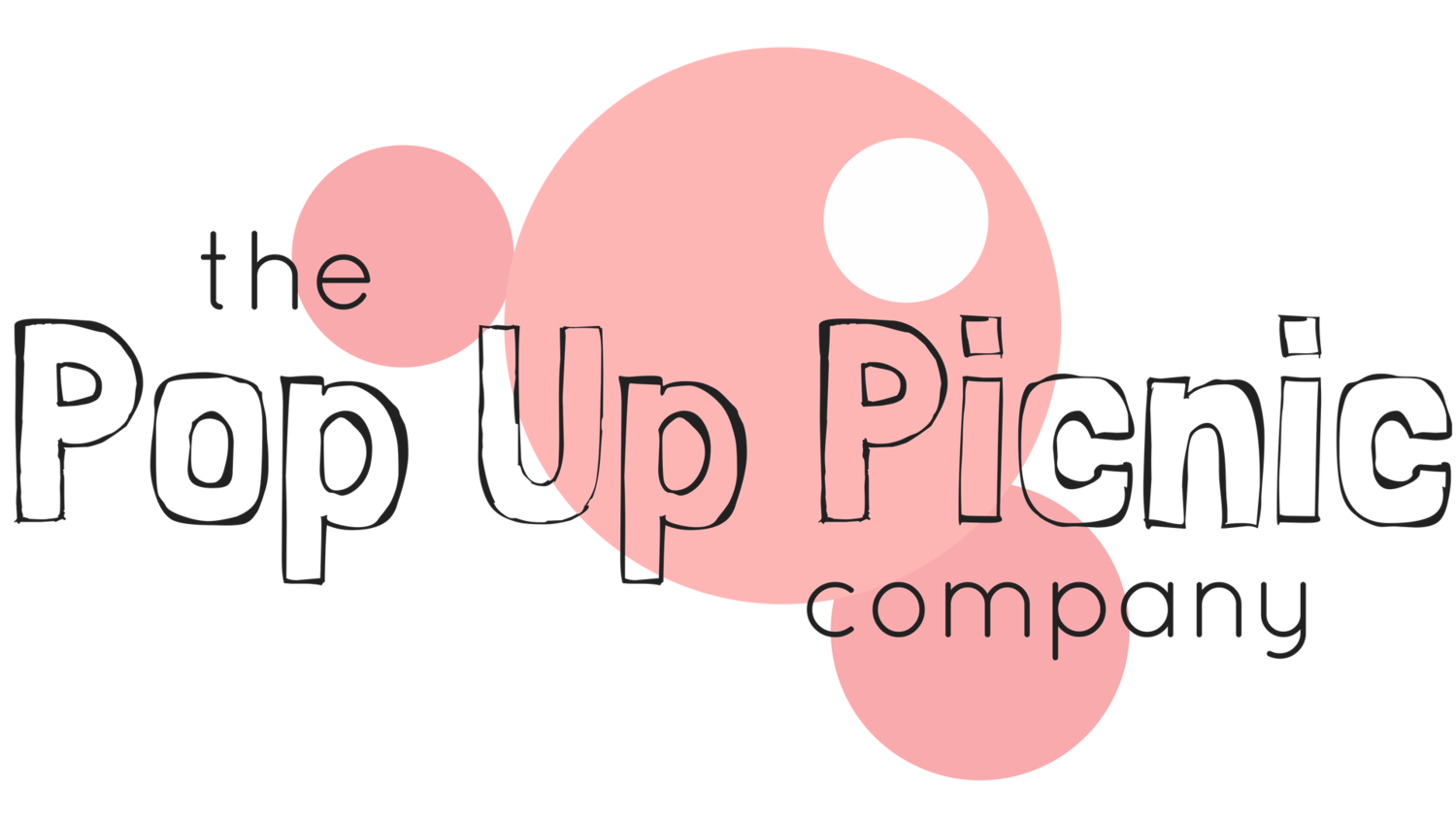 Pop Up Picnic Co.