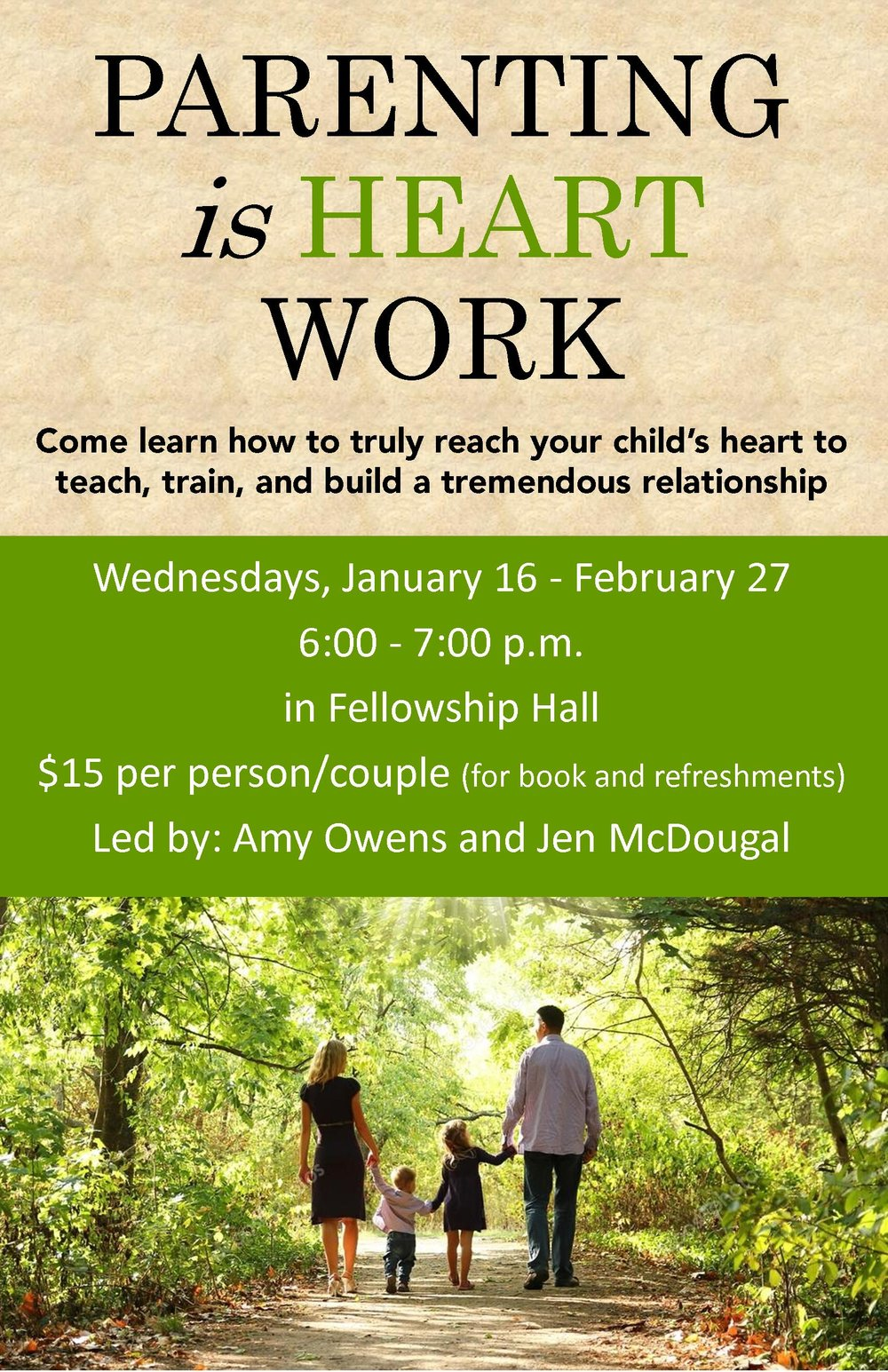 Parenting is Heart Work.jpg