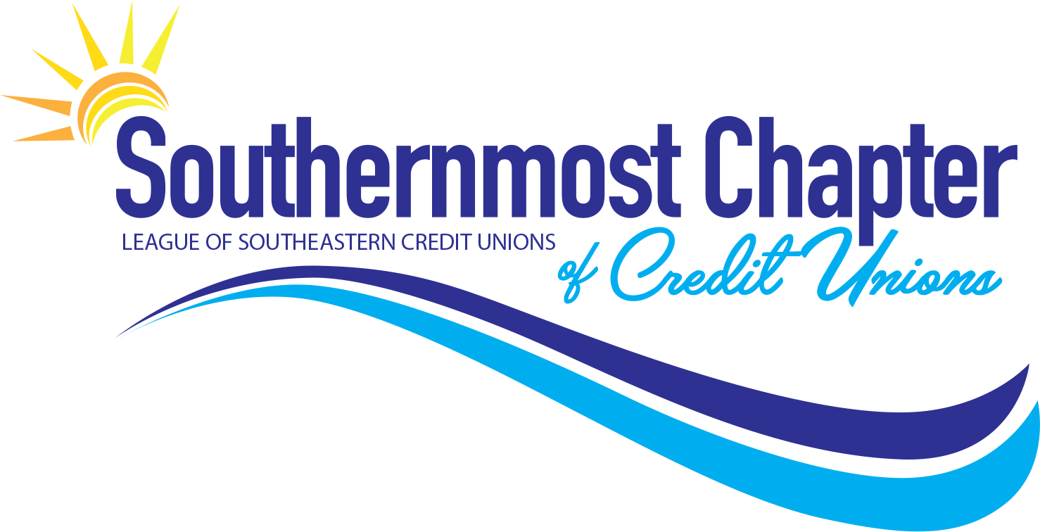 Board Of Directors Southernmost Chapter Of Credit Unions