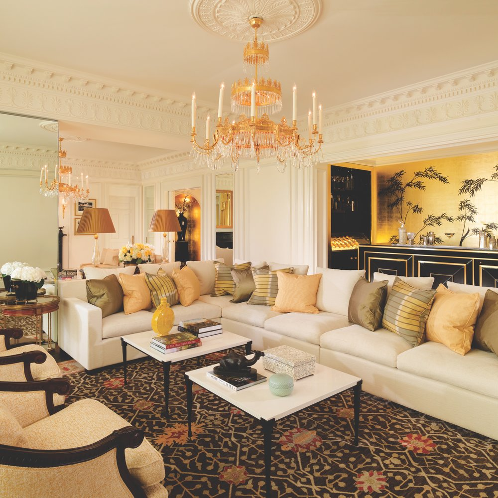 SVY-597-The-Savoy-Royal-Suite-Living-Room-2-1.jpg
