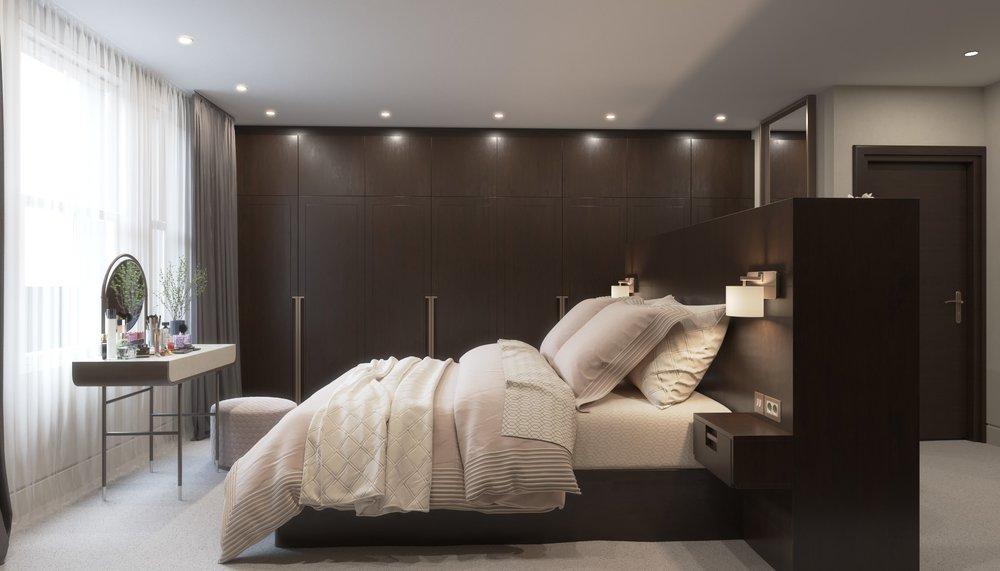 Master dark bed side.jpg