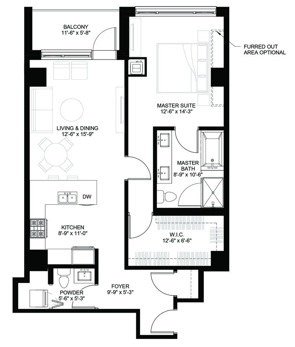 203_403_Floorplan.jpg