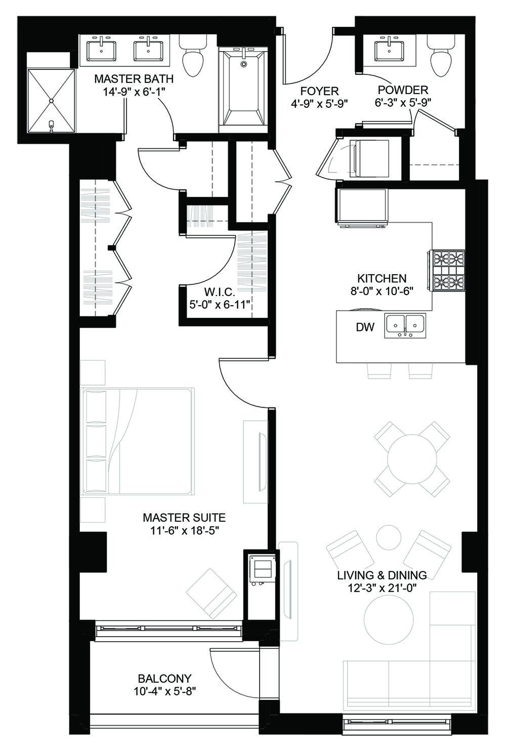208_308_408_Floorplan.jpg