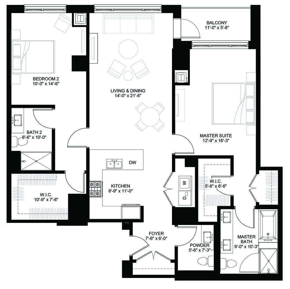 201_301_401_501_601_1001_Floorplan.jpg