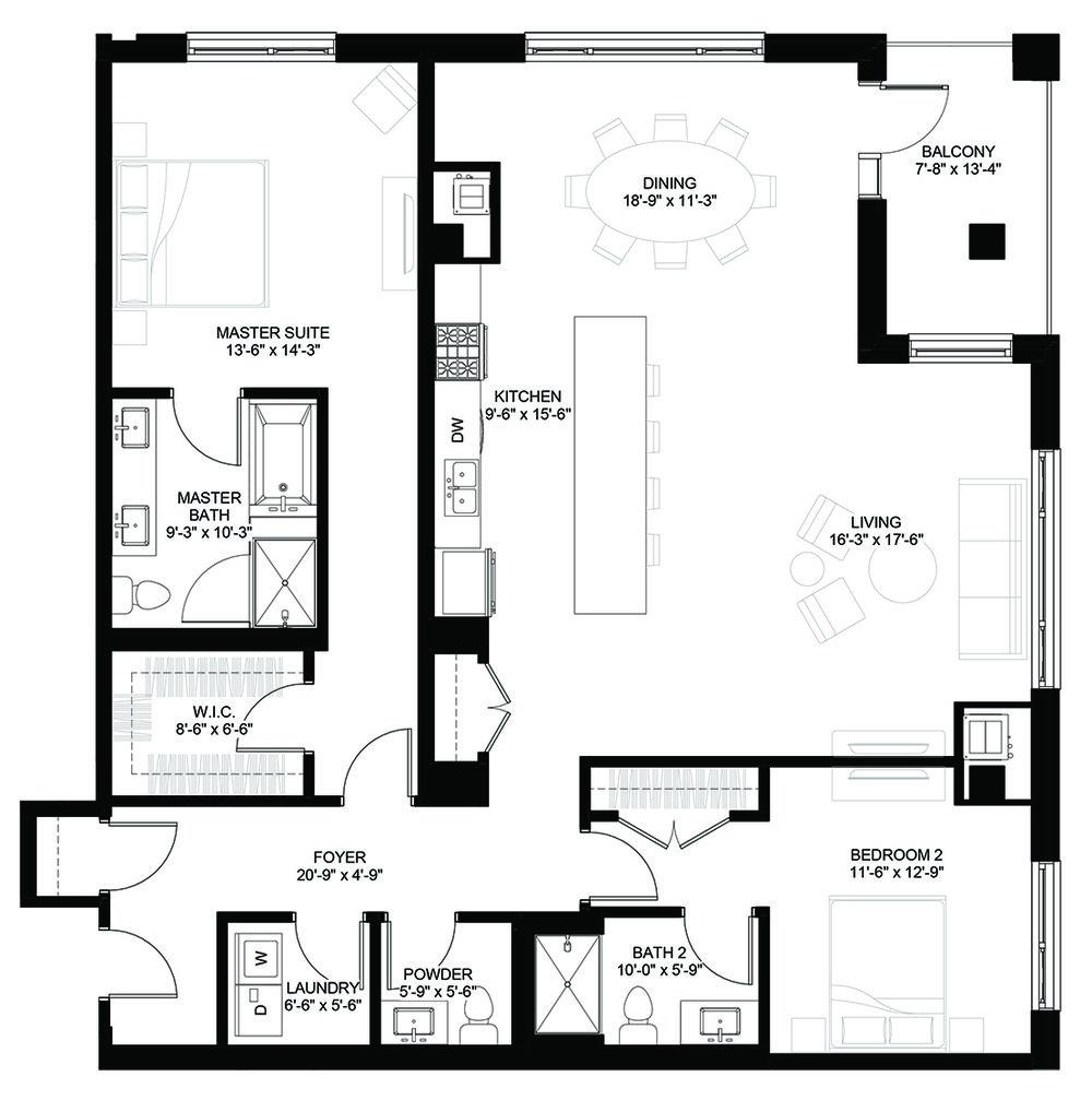 204_304_404_Floorplan.jpg