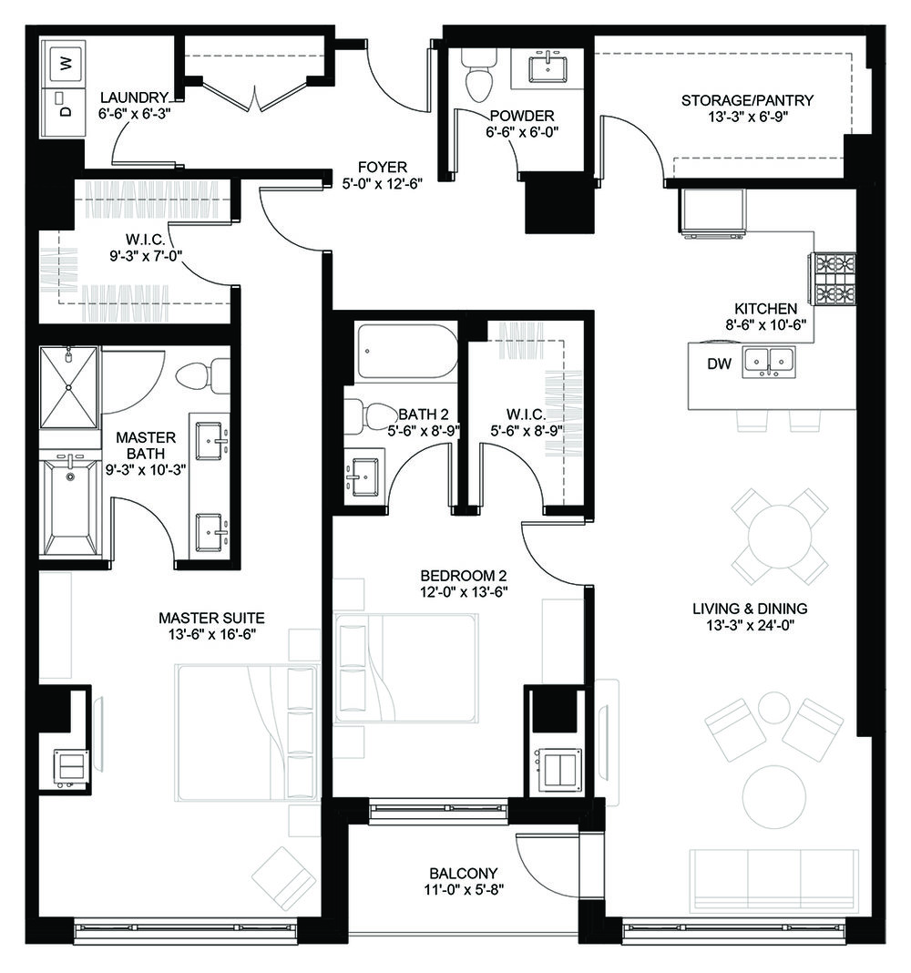210_410_Floorplan.jpg