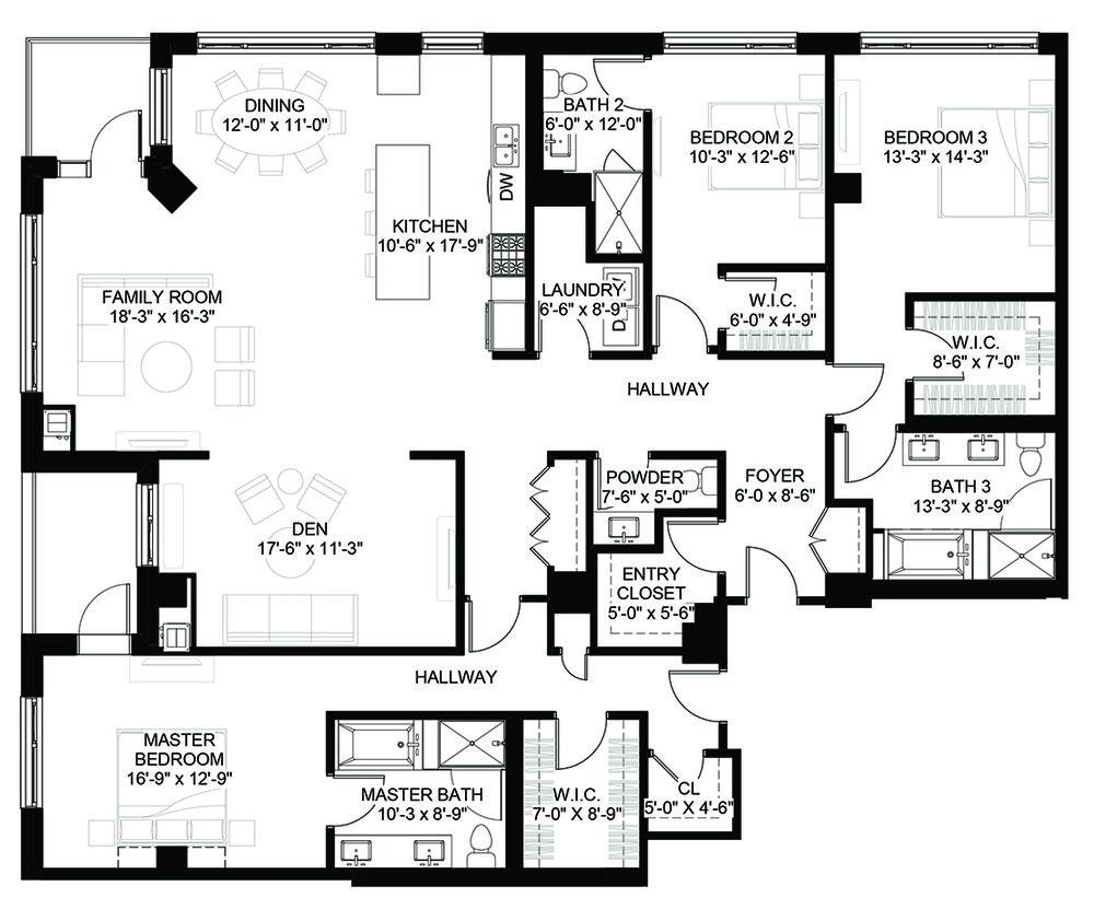 812_813_1012_1013_Floorplan.jpg