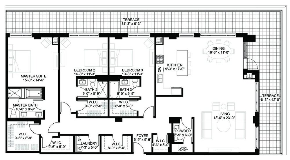 602_1002_Floorplan.jpg