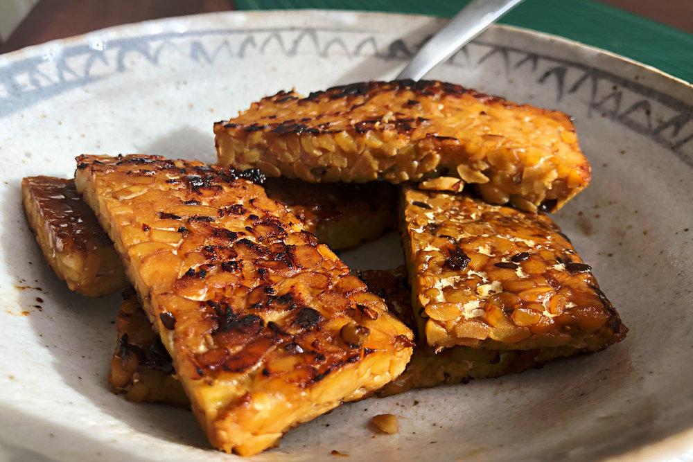 marinated.tempeh.1.jpg