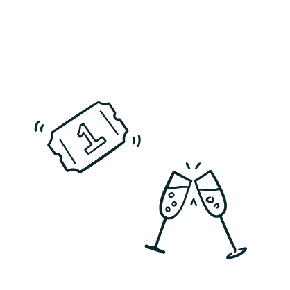 space.icons-01.png