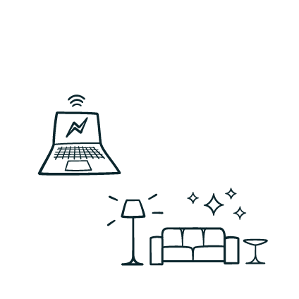 space.icons-02.png