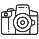 DSLR FRONT VIEW_128x128.png