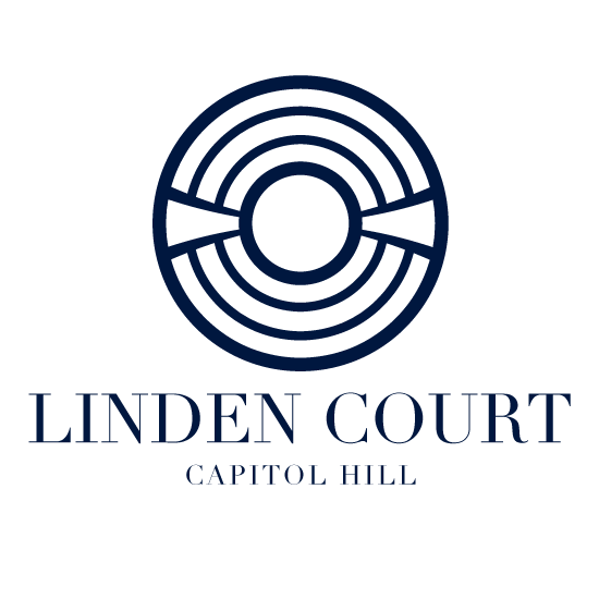 Linden Court