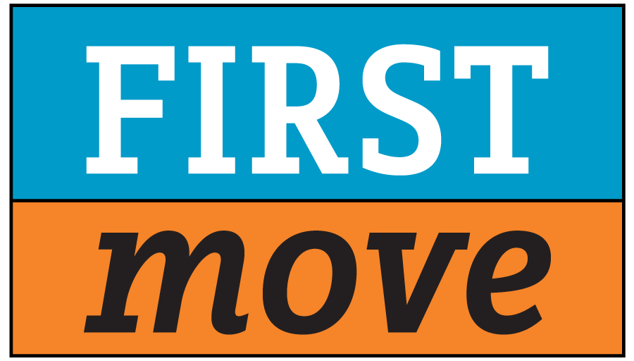 FirstMove-Logo.png