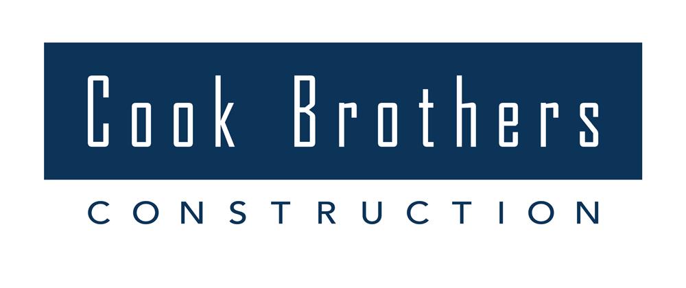 pro-CBC-logo-default.png
