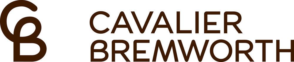 cav-brem-logo-cmyk.jpg