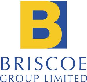 BriscoeGroup_vertical2.jpg