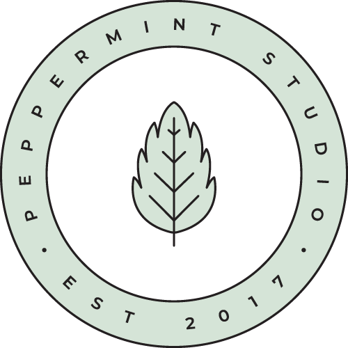 Peppermint Studio