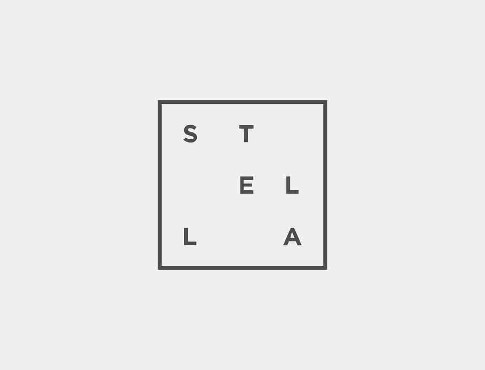 stella-logo-design.jpg