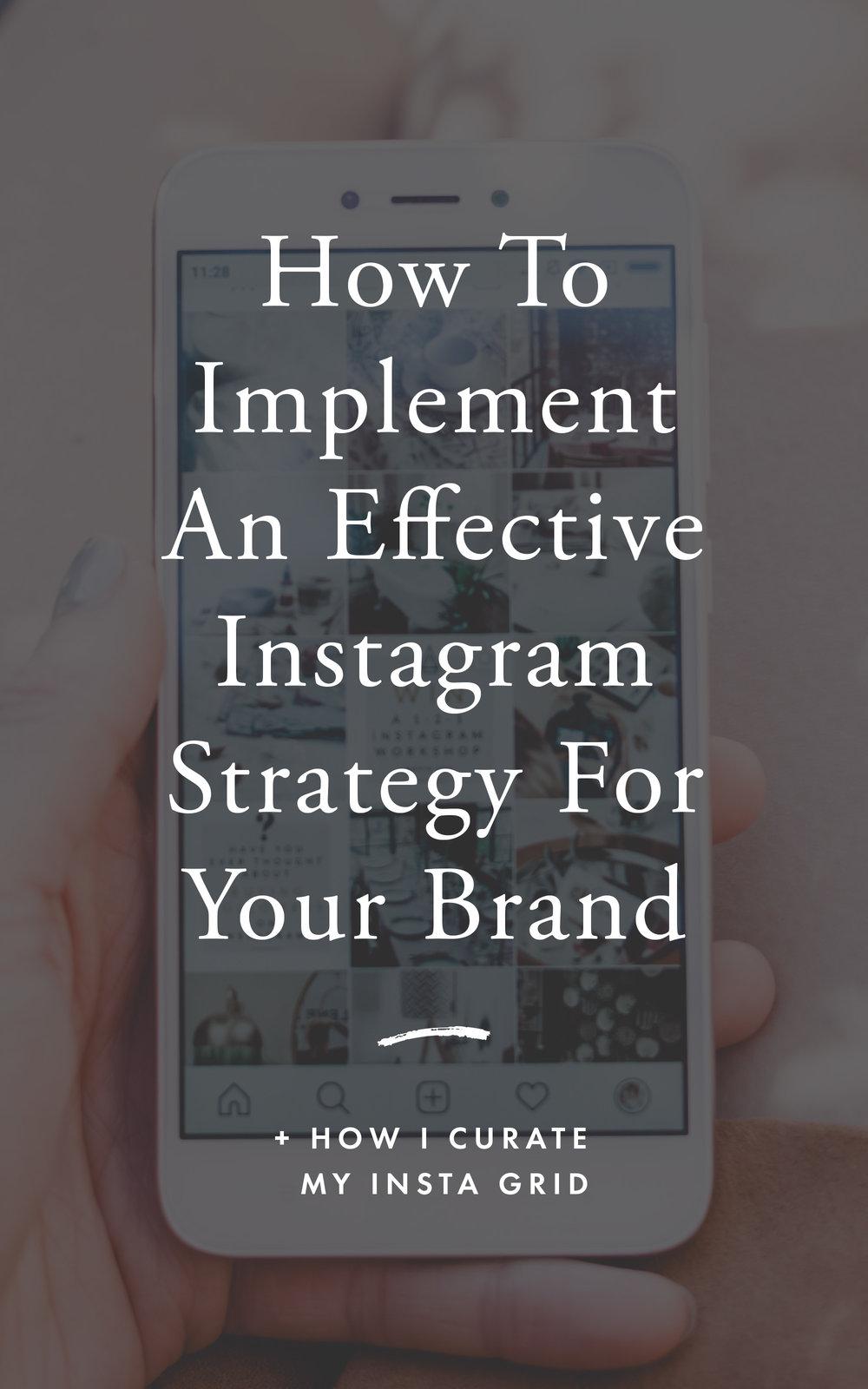 instagram-strategy.jpg