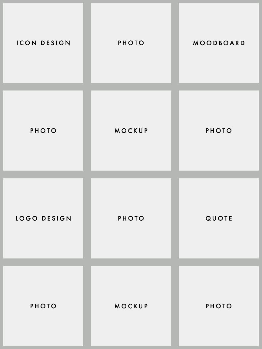 insta-grid-2.jpg
